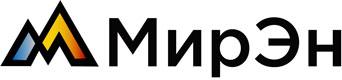 логотип МирЭн